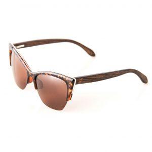 4a8adaf4d2 Eco-friendly bamboo sunglasses  designed   assembled in Canada