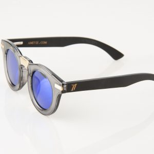 Amevie Bamboo sunglasses Varadero