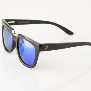 Amevie Bamboo Sunglasses Anegada