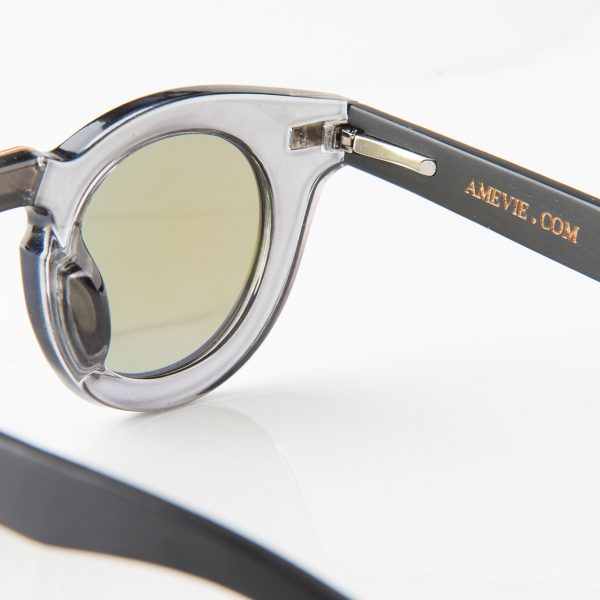 Amevie Bamboo sunglasses Varadero 2