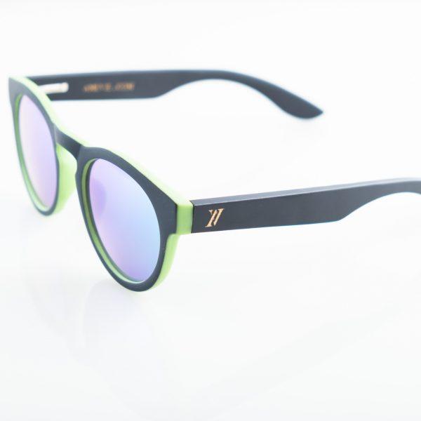 Bamboo Sunglasses